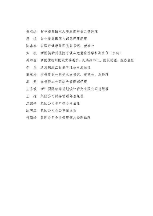 浙旅投好干部拟表彰人选公示通告_页面_3.jpg